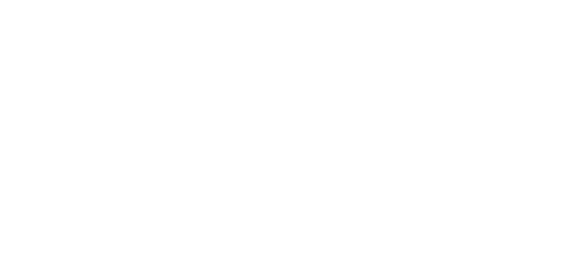 Jerusalem Prayer Breakfast Asia